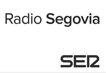 RADIO SEGOVIA-SER y reunión en Zarzuela del Pinar