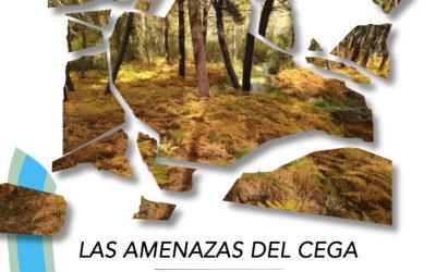 Asamblea Fundación Nueva Cultura del Agua en Aguilafuente