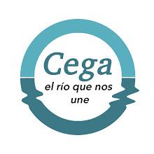 UNIMOS FUERZAS EN LA DEFENSA DEL CEGA, NUEVA PLATAFORMA – «CEGA, EL RÍO QUE NOS UNE»